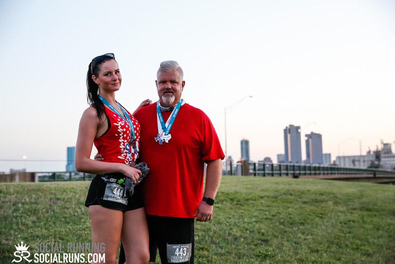 National Run Day 5k-Social Running-1384.jpg