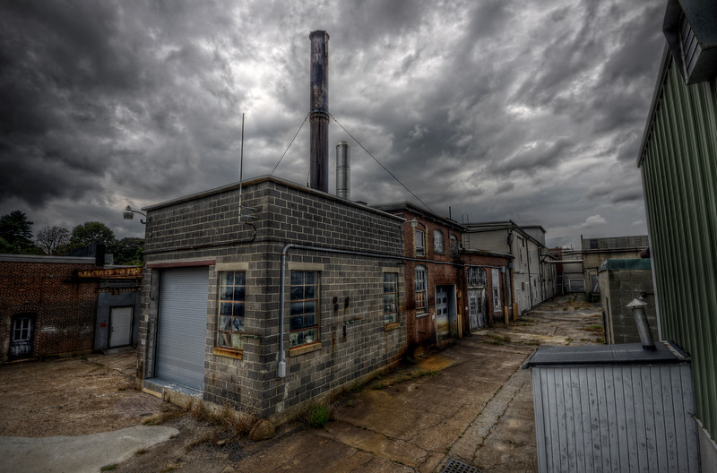 Mill.jpg
