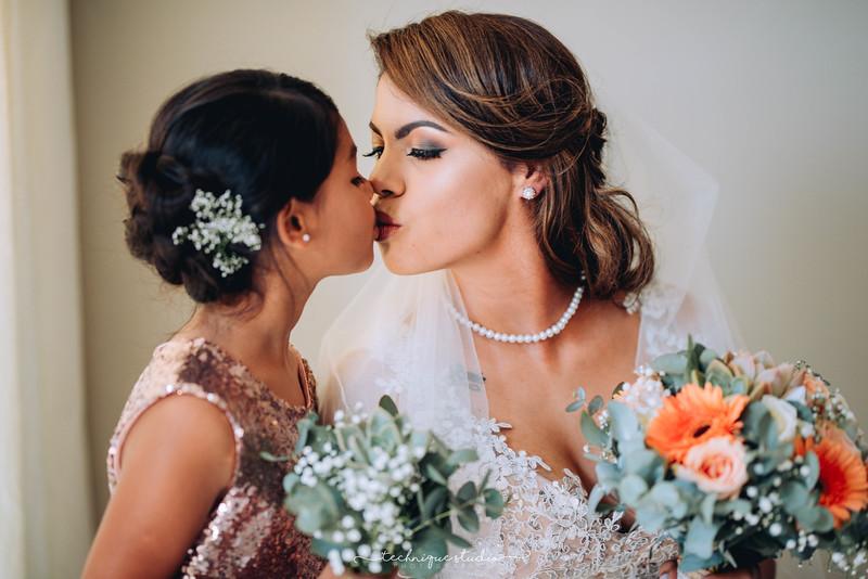 BRETT & CARMEN WEDDING PREVIEWS-48.JPG