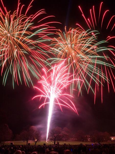 bigsixfireworks-2.jpg