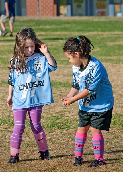 SoccerGame12.jpg