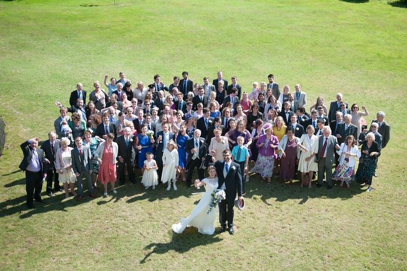 768-beth_ric_portishead_wedding.jpg