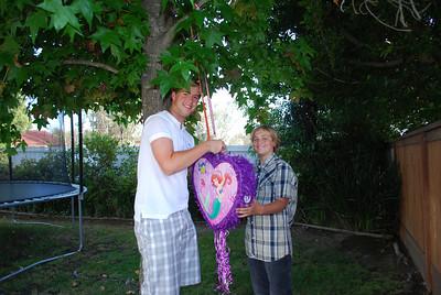 2011-06-12 Andrew's Grad Parties