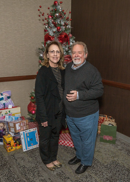 AACC Xmas Party_9366.jpg