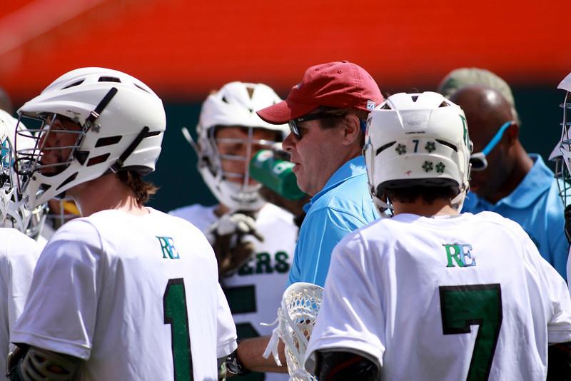 Lacrosse RE Varsity 2 3595.jpg