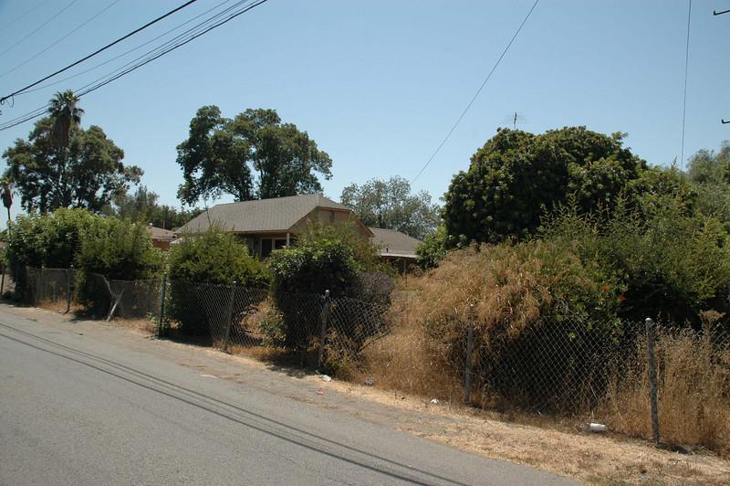 washington_2630 street view.jpg