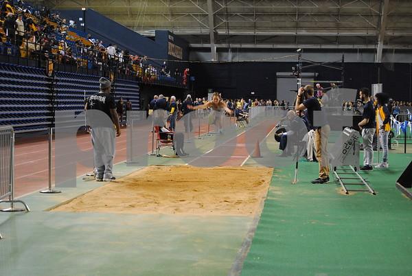 ETSU Indoor 02.02-03.18