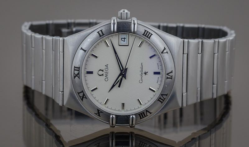 watch-7.jpg