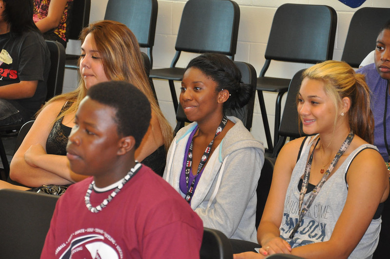 2433_North_Star_Empowerment_Alumni_listen_to_LOU_Projects_message_1200x797.JPG