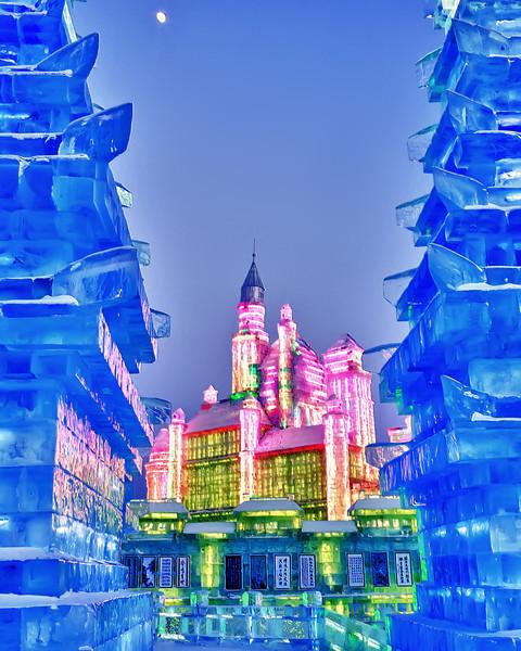 blue ice framing palace 2bhdr.jpg