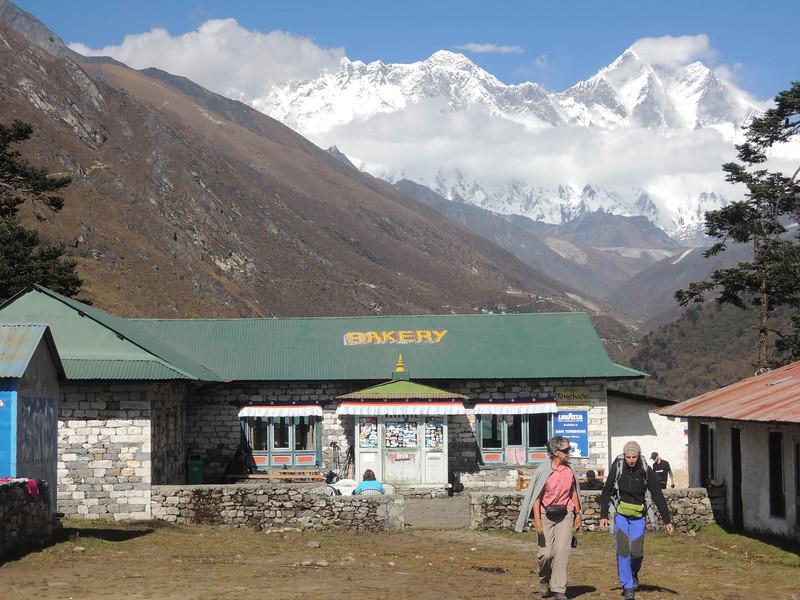 2013-Nepal-2802.jpg