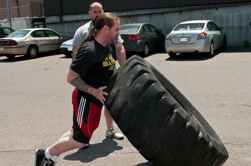 TPS Training Day 5-21-2011__ERF2930.jpg