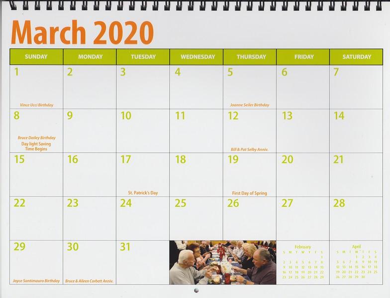 20206.jpg