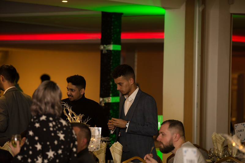 Lloyds_pharmacy_clinical_homecare_christmas_party_manor_of_groves_hotel_xmas_bensavellphotography (240 of 349).jpg