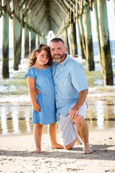 Family beach photos-209.jpg