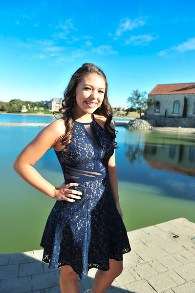 Kailey Homecoming 2017 (27 of 63).jpg