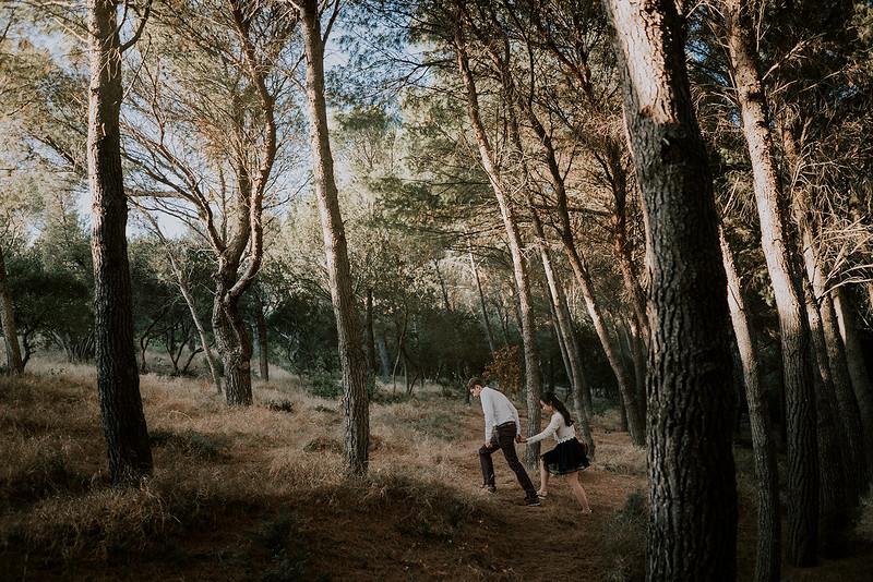 Tu-Nguyen-Destination-Wedding-Capri-Elopement-154.jpg
