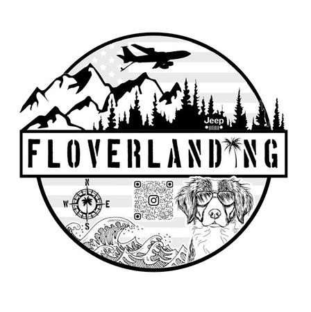 Floverlanding