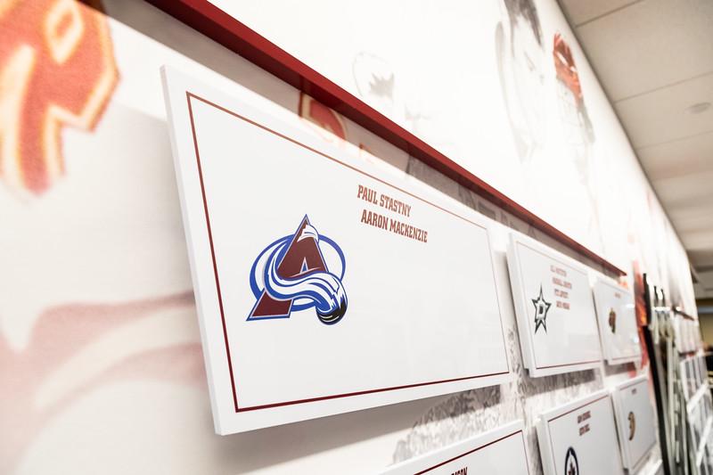 20181103-DU-Hockey-RibbonCutting-152.jpg
