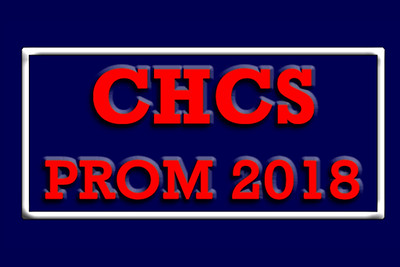 2018-04-07 Central Holmes Christian Prom