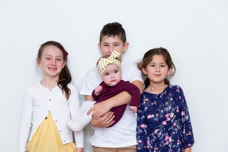 kids-42.JPG