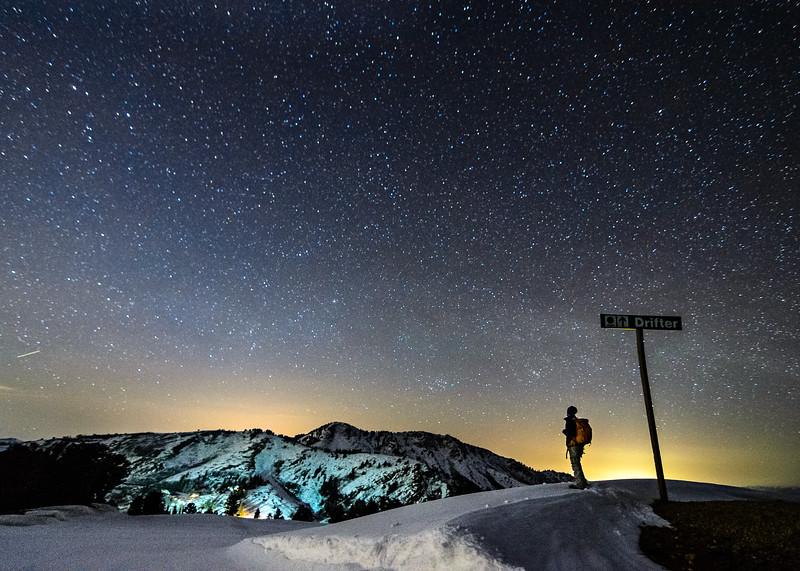 Powder Mountain-20150417-2013.jpg
