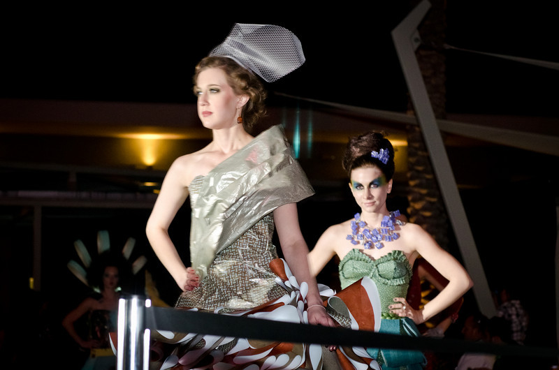 StudioAsap-Couture 2011-223.JPG