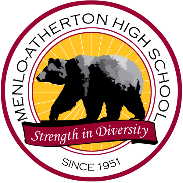 Strength in Diversity logo.png