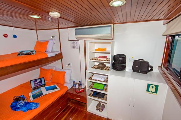 astrea-triple-cabin.jpg