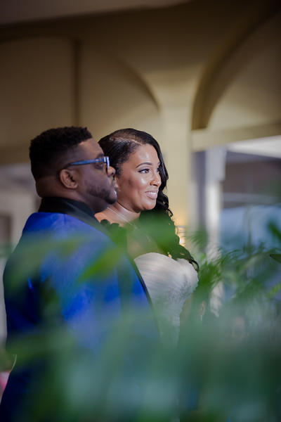 Darcel+Nik Wedding-267.jpg