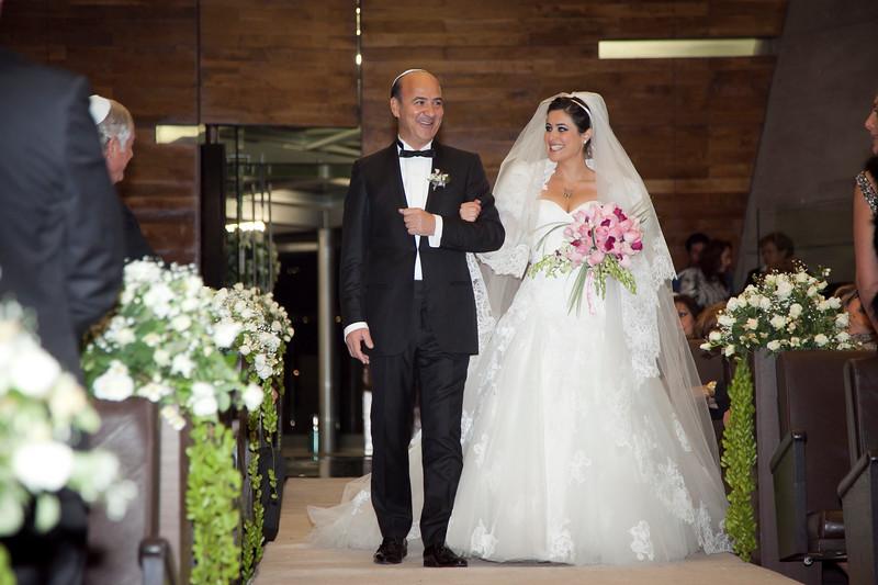 boda sábado-0657.jpg