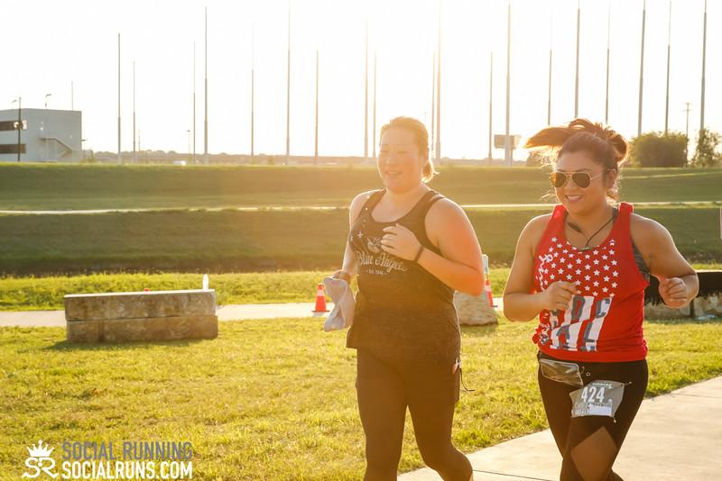 National Run Day 5k-Social Running-2622.jpg