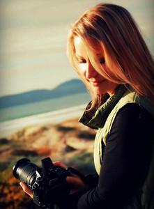 __me-camera