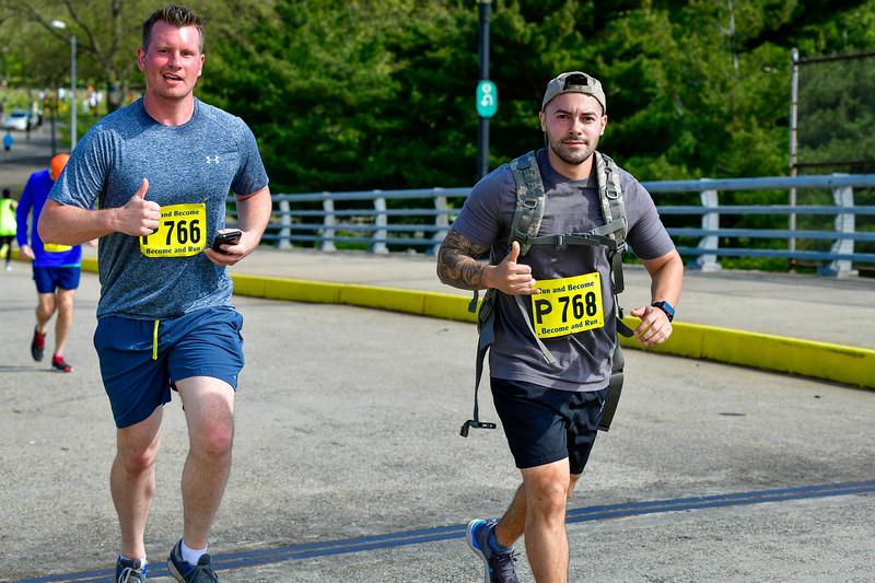 20190511_5K & Half Marathon_224.jpg