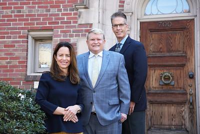 Governors Park Dental 11-19