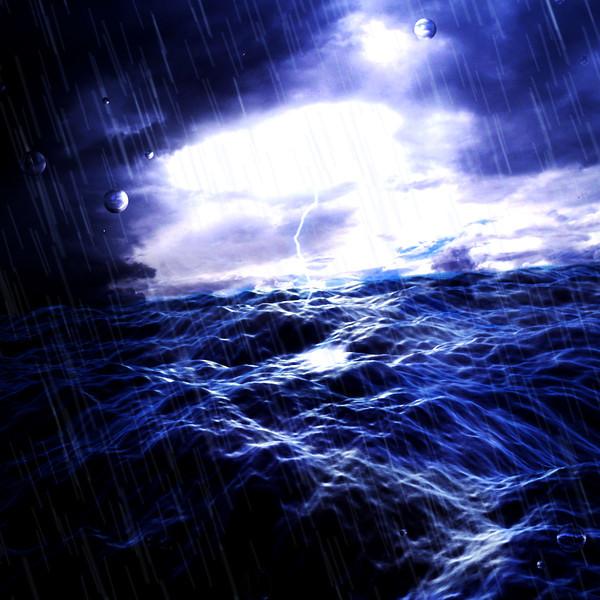 Sea Storm 01.jpg