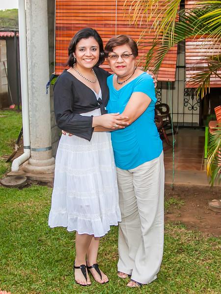 2014.12.26 - Sesión Familiar Gaitán Delgado (275).jpg