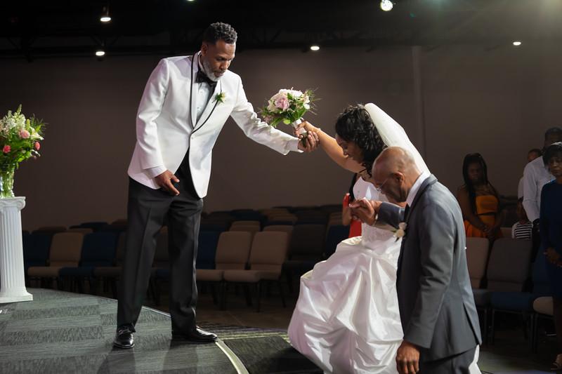 Clay Wedding 2019-09996.jpg