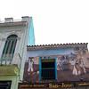 La Habana Vieja, Havana, Cuba