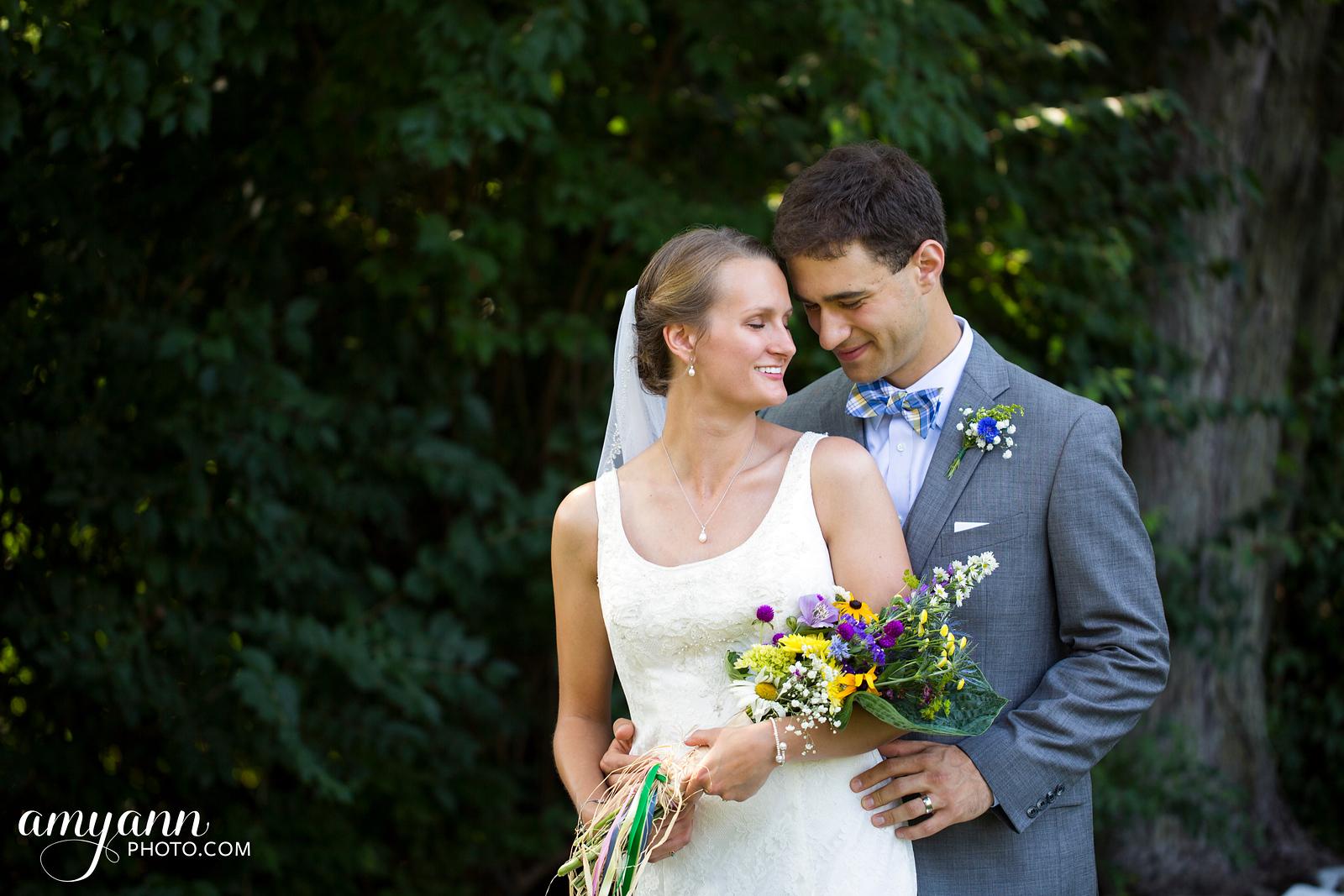 meganben_weddingblog_0036