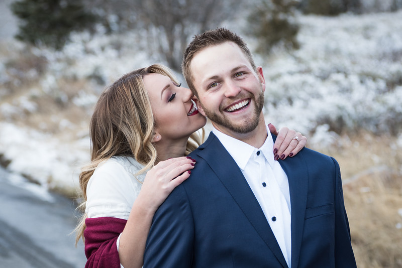 wlc Rylie and Jed262017.jpg