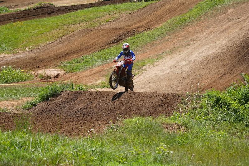 FCA Motocross camp 20170705day2.JPG