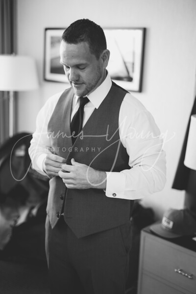 des_and_justin_wedding-2023-2.jpg