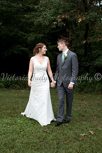 Mark & Laura - Sept 26, 2020