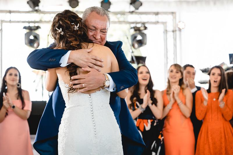 Wedding Planner Adriana Tavernini Bodegas Viñedos de Cote (resolución para web)-82.jpg