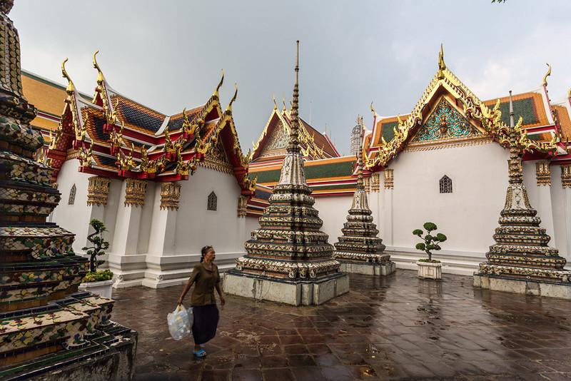 Wo Pho Temple (9 of 19).jpg