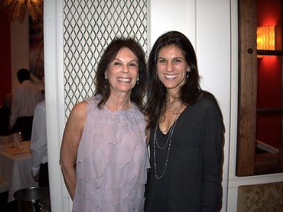 Carols Birthday 2010