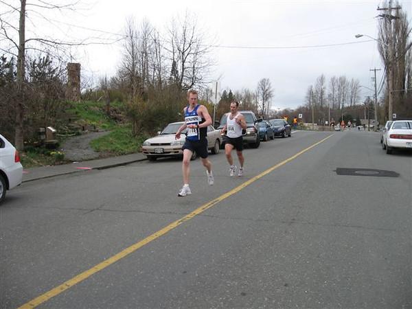 2007 Comox Valley Half Marathon - comoxhalf2007-047.jpg