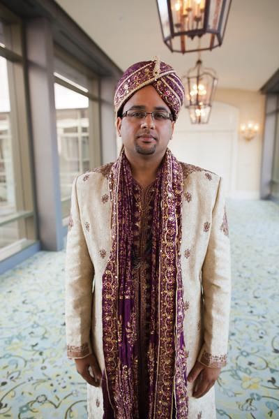 Shikha_Gaurav_Wedding-705.jpg