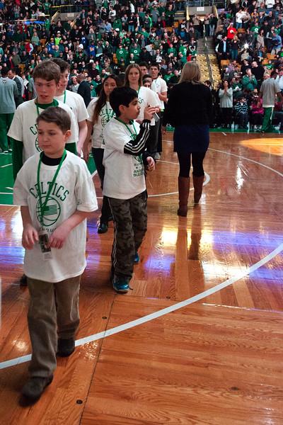 PMC with Celtics-20.jpg